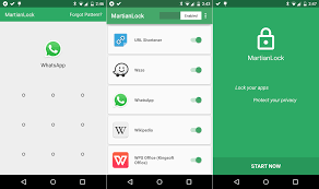 App Lock Pattern Best How To Hide Apps On Android Phandroid