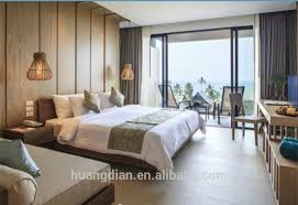 wholesale hotel latest bedroom furniture designs dubai china bedroom furniture bedroom furniture china