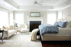 Elegant Bedroom Ceiling Fans Bedroom Sofa Elegant Master Bedroom