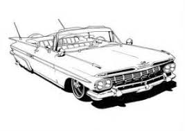 Small Picture Adults Cars Coloring Pages Coloring Pages Of Cars Cars Coloring