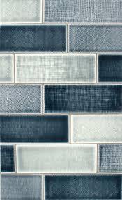 blue bathroom tile texture. pratt and larson texture field c h k tile in w82 w89navy blue white bathroom floor tiles ideas