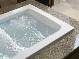 legendary whirlpool system