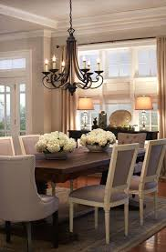 dining room ideas for christmas. large size of dining room table decor ideas pinterest glass decoration formal decorations tables for christmas i