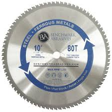 saw blade png. 10\ saw blade png