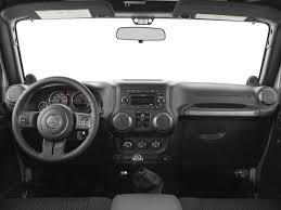 jeep wrangler 2015 black. jeep wrangler 2015 black