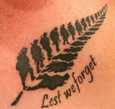 Lest We Forget Feather Solider Tattoo Rememberance Tattoo тату