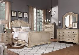 white king bedroom sets. Perfect White King Bedroom Set With The Cortinella 5pc Sleigh Review Home Sets