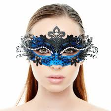 Decorating Masquerade Masks Masquerade Mask Laser Cut Venetian Masquerade Ball Masks For 39