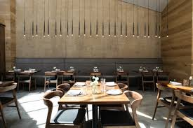 Small Picture Best Restaurants In Los Angeles Right Now September 2017 CBS
