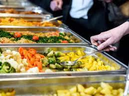 Image result for canteen food
