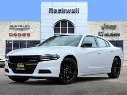 2018 dodge charger.  2018 new 2018 dodge charger sxt on dodge charger