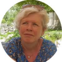Liz Walter – About Words – Cambridge Dictionaries Online blog