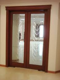 french doors interior frosted glass an ideal material sliding glass doors houzz exterior doors