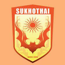 Sukhothai FC Shop - Home