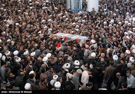 Image result for شهید هادی کاردیده