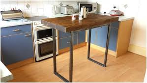Narrow bar table Hallway Narrow Pub Height Table Large Size Of Kitchen Tall Bistro Table High Top Tables Round Bar Ifmresourceinfo Narrow Pub Height Table Large Size Of Kitchen Tall Bistro Table High