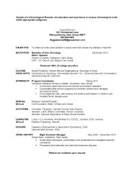 Resume For School Social Worker Najmlaemah Com