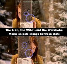 Narnia Quotes Classy The Chronicles Of Narnia The Lion The Witch And The Wardrobe 48