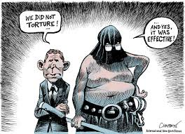 Cia Torture Cartoons via Relatably.com