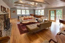 pool house furniture. Pool House Furniture L
