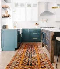 602 Best kitchen crashers images in 2019 | Diy ideas for home ...