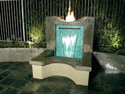 wall mounted fountains outdoor interior wall mou fountains outdoor fountain drinking water garden images ab wall mount fountains mou outdoor wall hung