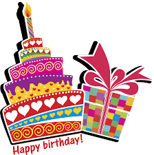 20 Happy Birthday Banner Background Png For Free Download On Ya