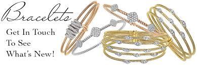 sackowitz jewelers wele to new york city s number one diamond jeweler