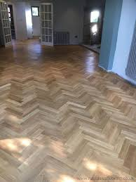 wood floor designs herringbone. Beautiful Floor Herringbone Parquet Flooring Is One Of The Most Popular Choices With  Clients At Large As It Creates A Stunning Look This Pattern Named After  With Wood Floor Designs