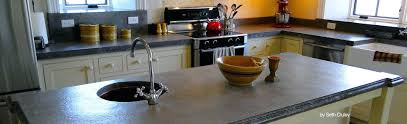 concrete countertop concrete countertop supplies denver concrete countertops  diy cost concrete countertop mix recipe