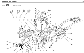 ducati ss wiring diagram wiring diagrams monsterwiringdiagram1 ducati ss wiring diagram monsterwiringdiagram1