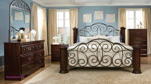 cal king bedroom furniture set. Plain Cal Rent To Own Ashley Shay King Bedroom Furniture Set U2013 Bestwayrto Throughout Cal U