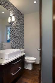 modern half bathroom ideas. beechwood half bath modern-bathroom modern bathroom ideas m