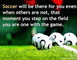 Inspirational Soccer Quotes 28 Inspiration Famous Football Quotes Dialogusci