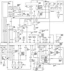 awesome panasonic car stereo wiring diagram pictures images for panasonic cq cp134u wiring diagram stunning panasonic radio wiring diagram images images for image Panasonic Cq Cp134u Wiring Diagram
