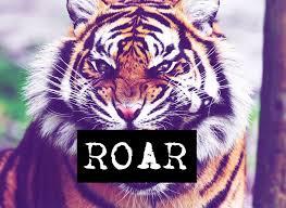 tiger roar tumblr. Wonderful Tumblr Tumblr Tiger Roar  Photo26 Throughout Tiger Roar