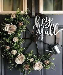 Wreaths By Design Walker La Pin By Cyndi Walker Pingley On Wreaths Home Decor Diy