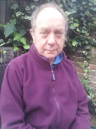 peter gruner 11 years on the islington tribune islington faces peter gruner journalist i always finds there s a moment when an interviewee says