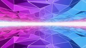pink color. Modren Pink Loop Abstract Ride Horizon Full Blue Pink Color Fast Motion Background   Videoblocks On Pink Color E