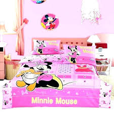 minnie mouse rug mouse rug bedroom mouse rug bedroom mouse rug bedroom medium size of wall