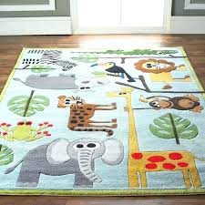 ikea rugs usa rugs rugs for se rugs best ideas about playroom rug with carpets ikea rugs