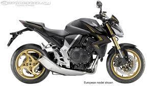 honda motorcycles 2014. Unique Honda In Honda Motorcycles 2014 1