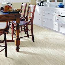 Ideas, Decor Customize Your Home Decor With Great Pergo Xp With Regard To  Measurements 1000. Ideas, Laminate Hardwood Flooring ...