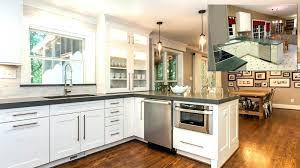 ikea kitchen cabinet installation cost kitchen cabinets installation ikea kitchen cabinet cost per linear foot