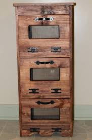 vegetable bins for kitchen like this item wood vegetable bin for kitchen