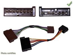 mercedes vito radio wiring diagram images 2000 mercedes ml320 mercedes vito viano sprinter ap06 moreover entretoises alfa caliber 2