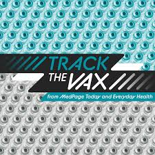 Track the Vax: The Race to a COVID-19 Vaccine| from MedPage Today and Everyday Health