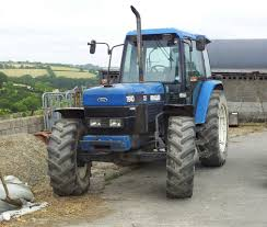 ford new holland 8340 sle help th page 10 20140619 170647 1 jpg
