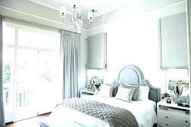 living room decorating ideas gray walls bedroom decorating ideas light blue gray wall blue living room