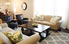 Living Room Rugs For Charming Big Rugs For Living Room All Dining Room